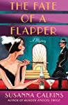 The Fate of a Flapper (The Speakeasy Murders #2)