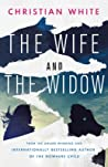 The Wife and the Widow audiobook download free
