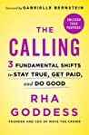 The Calling by Rha Goddess