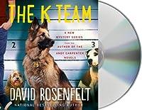 The K Team (The K Team #1)
