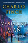 The Vanishing Man: A Prequel to the Charles Lenox Series