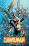 Hawkman, Vol. 2: Deathbringer
