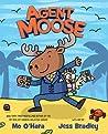 Agent Moose