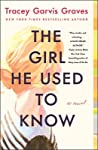 Download [PDF] The Girl He Used To Know Get Now