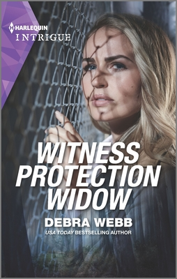 Witness Protection Widow (Winchester, Tennessee)
