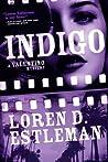 Indigo: A Valentino Mystery