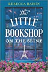 Read  [PDF] The Little Bookshop On The Seine Get Now