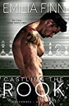 Castling The Rook (Checkmate #3)