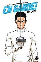 En garde! Volume 1