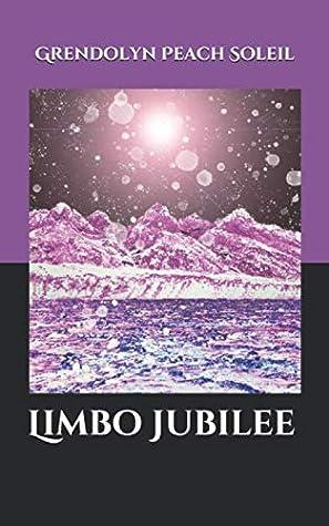 Limbo Jubilee