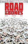 Road of Bones audiobook review