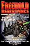 Resistance (Freehold #9)