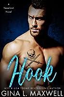 Hook (Neverland #2)
