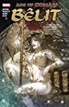 Age of Conan: Belit, Queen of the Black Coast