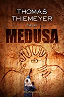 Medusa: International Edition (Hannah Peters Book 1)