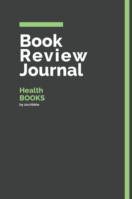 order health book review