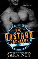 The Bastard Bachelor Society (The Bachelors Club)