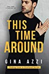This Time Around (Finding Love in Scotland, #2)