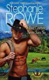 A Real Cowboy Never Says No (Wyoming Rebels #1)