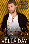 Fueled By Flames (Hidden Realms of Silver Lake #9)