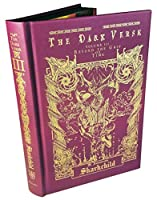 The Dark Verse, Vol. 3: Beyond the Grip of Time (Imitation Leather)