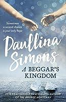A Beggar's Kingdom (End of Forever #2)