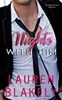 Nights with Him (Joy Delivered, #1; Seductive Nights, #4)