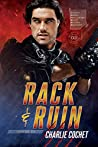 Rack & Ruin (THIRDS, #3)