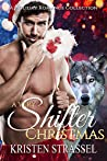 A Very Shifter Christmas: A Holiday Romance Collection