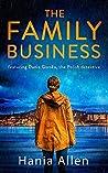 The Family Business (Dania Gorska #3)