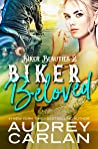 Biker Beloved by Audrey Carlan