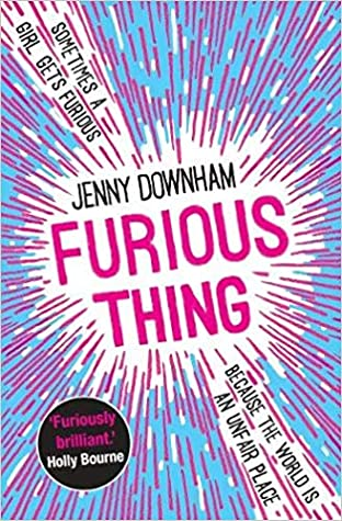 Image result for Furious thing