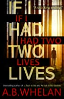If I Had Two Lives