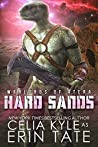 Hard Sands (Warlords of Atera #2)