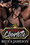Sharing Charlotte (Club Zodiac #7)