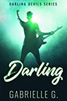 Darling (Darling Devils Book 1)