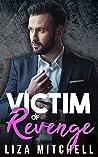Victim of Revenge (Hot Pursuit)