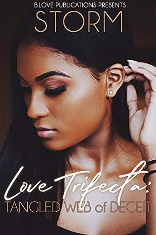 Love Trifecta: Tangled Web of Deceit