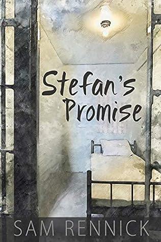 Stefan's Promise