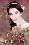 A Bride for Clark (The Proxy Christmas Series)