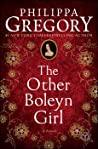 The Other Boleyn ...