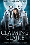 Claiming Claire