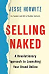 Selling Naked: A ...