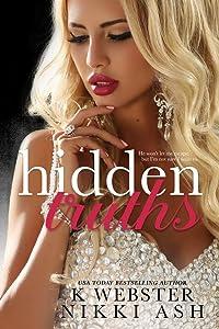Hidden Truths (Truths and Lies, #1)