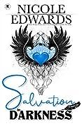 Salvation in Darkness