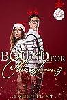 Bound for Christmas (A Forever Safe Christmas #23)