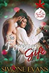 The Forever Gift (A Forever Safe Christmas #5)