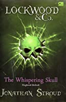 The Whispering Skull - Tengkorak Berbisik