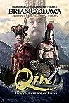 Qin: Dragon Emper...
