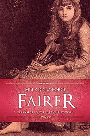 Fairer